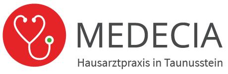 Medecia Hausarztpraxis